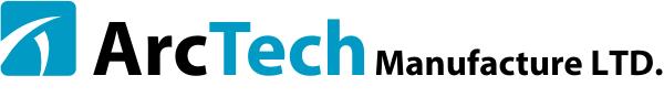 Arctech Manufacture LTD Logo