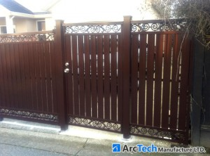 alu-side-privacy-gate