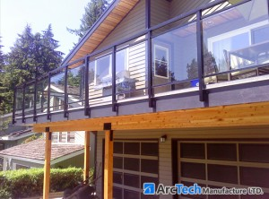 aluminum-glass-railing-1