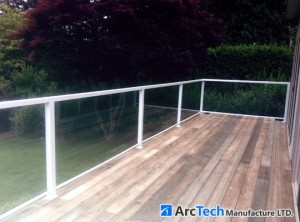 aluminum-glass-railing-11
