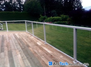 aluminum-glass-railing12