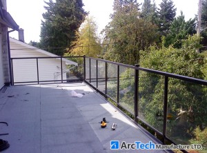 aluminum-glass-railing3