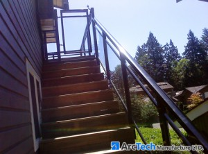 aluminum-glass-railing5