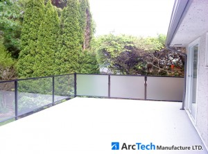 aluminum-glass-railing6