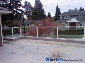aluminum-glass-railing7