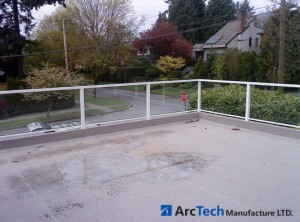 aluminum-glass-railing8