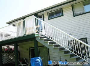 aluminum-railing-for-deck
