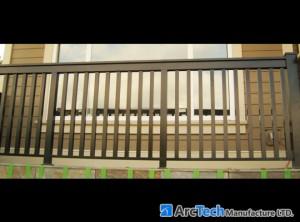 aluminum-railing1