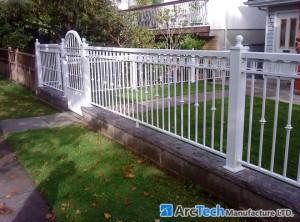 aluminum-railing2