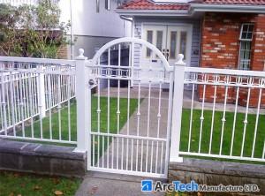 aluminum-railing3