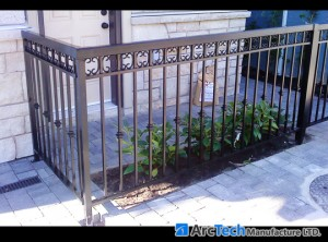 aluminum-railing4