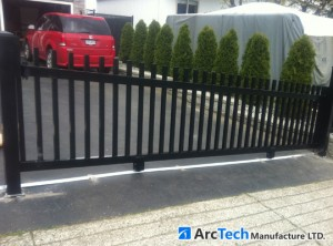 big-picket-aluminum-gate