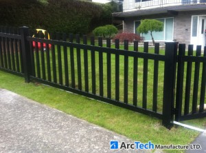 big-picket-fence