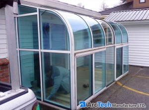 curved-glass-sunroom2