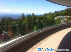 frameless-glass-railing (1)