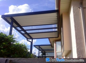 glass-and-panel-patio
