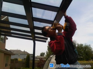 glass-patio-installation