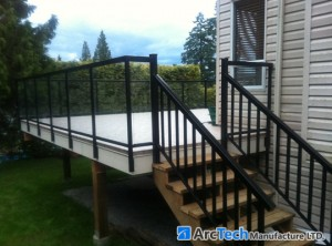 glass-railing-1