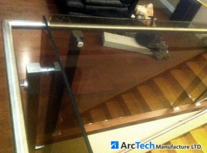 inteior-sst-glass-railing