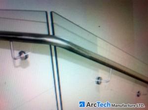 interior-sst-handrail