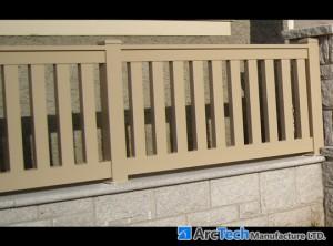 solid-aluminum-railing