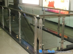 sst-glass-railing
