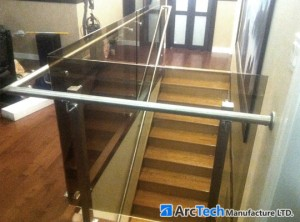 stainless-steel-glass-handrail