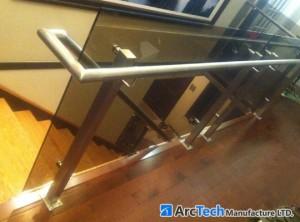 standoff-glass-railing