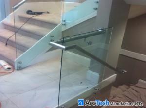 standoff-glass-railing1
