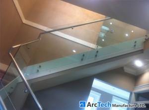 standoff-glass-railing2