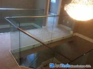 standoff-glass-railing4