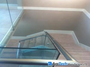 standoff-glass-railing5