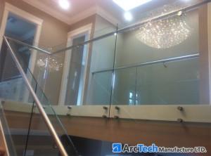 standoff-glass-railing6