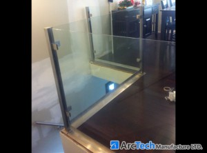 topless-stainless-steel-glass-railing